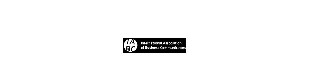 Testimonial | International Association of Business Communicators (IABC)