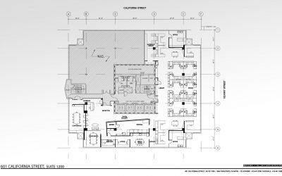 A Tenant's Area Calculation Primer