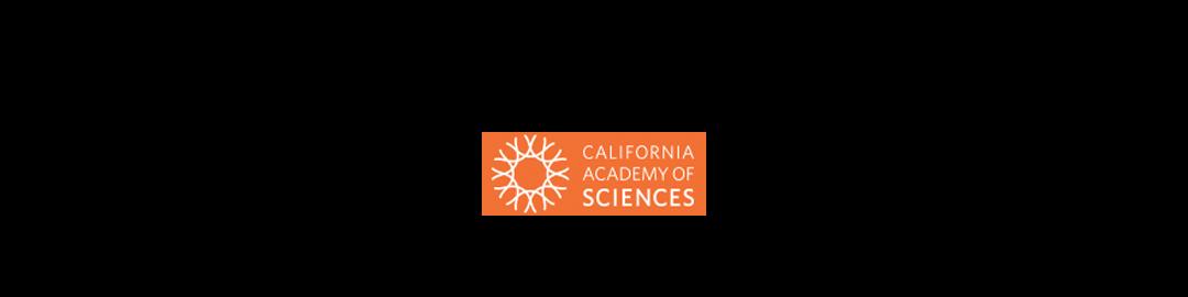 Testimonial  |  California Academy of Sciences