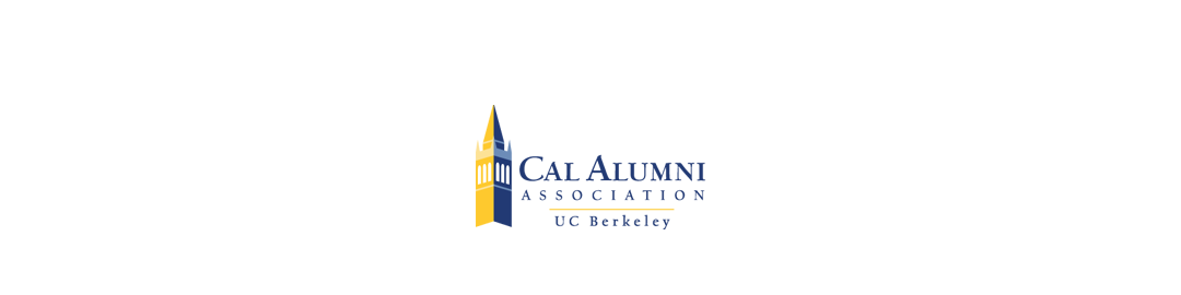 Testimonial | California Alumni Association
