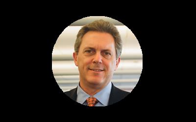Dan Mihalovich  |  Team Leader and Principal