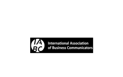 Case Study | International Association of Business Communicators (IABC)