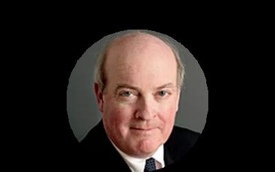 Testimonial | Dillingham & Murphy