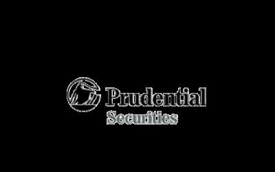 Testimonial | Prudential Securities
