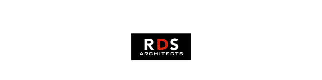 Testimonial | RDS Architects