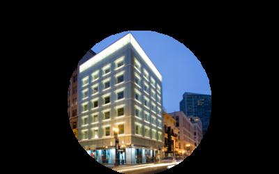 Testimonial | Brand + Allen Architects, Inc