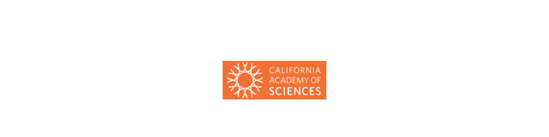 Testimonial  |  California Academy of Sciences