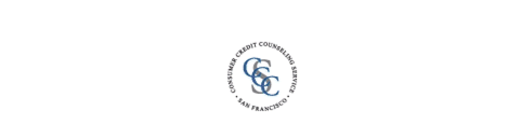 Case Study | Consumer Credit Counseling Service of San Francisco
