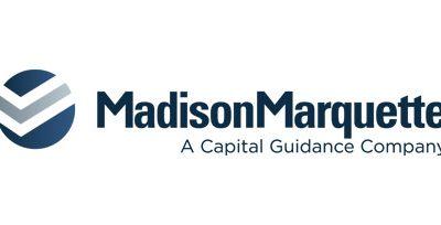 Testimonial | Madison Marquette